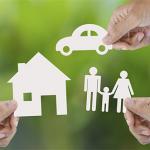 Những quy định về bảo hiểm tài sản kỹ thuật