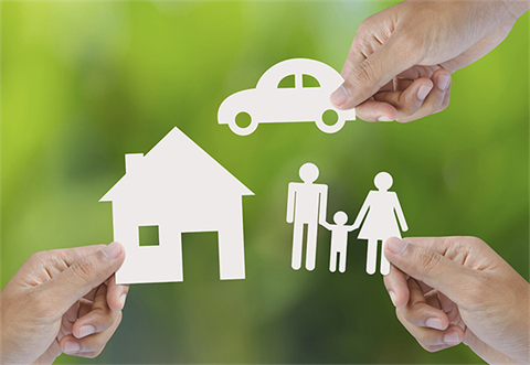 Quy định về bảo hiểm tài sản kỹ thuật