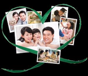 Thủ tục yêu cầu bồi thường của bảo hiểm bảo việt an gia