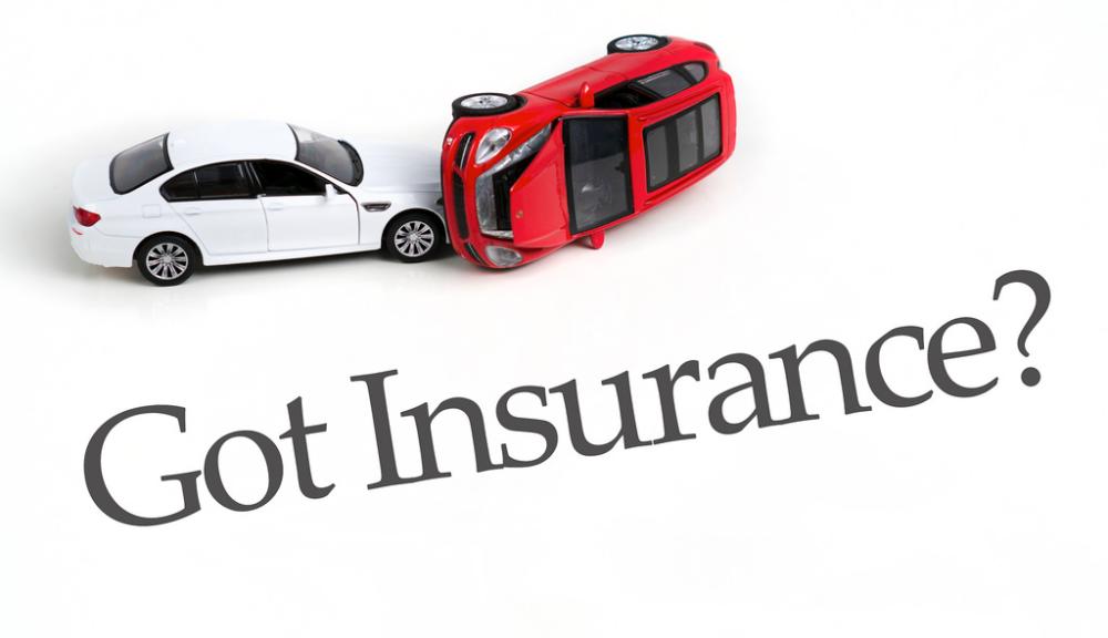 Tiêu chí đánh giá bảo hiểm vật chất xe ô tô
