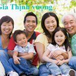 Tư vấn mua bảo hiểm sức khỏe của Bảo Việt