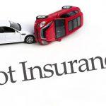 4 cách để tiết kiệm phí bảo hiểm ô tô