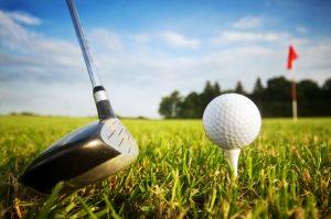 Bảo hiểm giải thưởng Golf Hole in One