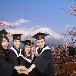 Bảo hiểm du học Nhật Bản và những điều cần biết