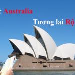 Bảo hiểm du học OSHC dành cho du học sinh Úc