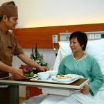 Bảo hiểm sức khỏe cao cấp – Bảo Việt intercare