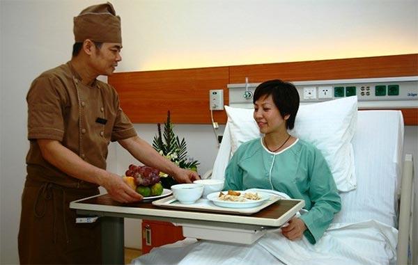 Bảo hiểm sức khỏe cao cấp - Bảo Việt intercare