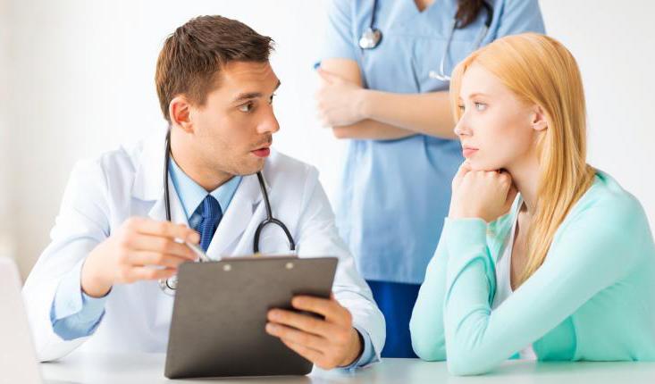 Bảo hiểm sức khỏe và những câu hỏi thường gặp