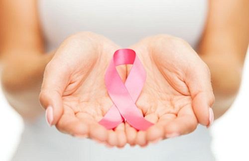 Bảo hiểm ung thư K care