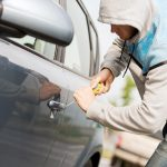 Có được bồi thường bảo hiểm vật chất khi xe bị mất cắp?