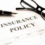Điểm loại trừ chung trong đơn bảo hiểm sức khỏe