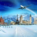Hướng dẫn sử dụng bảo hiểm du lịch quốc tế hiệu quả