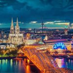 Lợi ích khi mua bảo hiểm du lịch châu Âu
