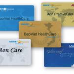 Cách sử dụng thẻ bảo lãnh viện phí của bảo hiểm bảo việt
