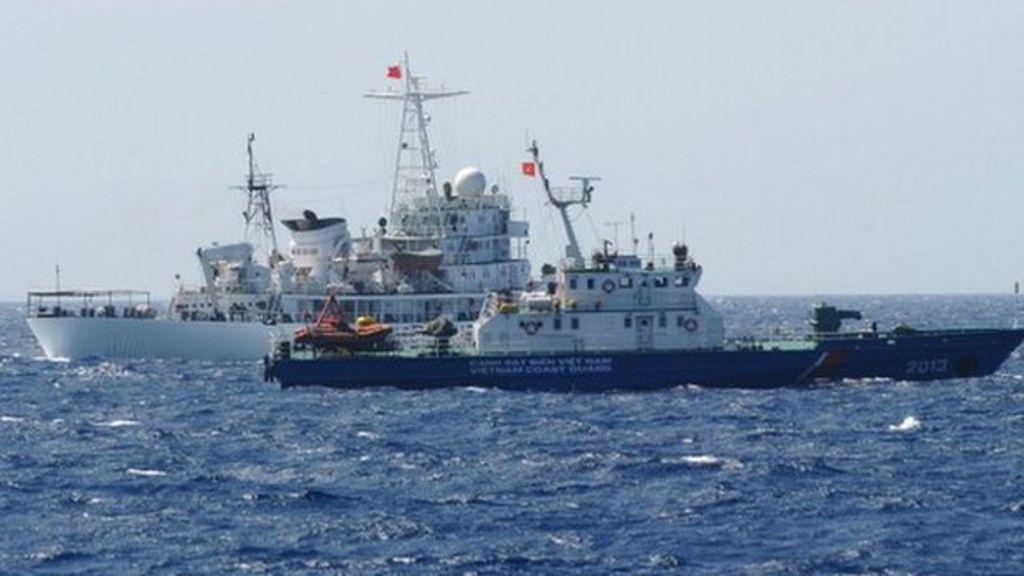 Một số thông tin về bảo hiểm thân tàu thủy Bảo Việt