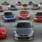 Mức phí bảo hiểm vật chất xe ô tô là bao nhiêu?