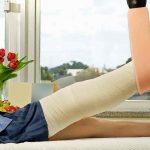 Nguyên tắc bồi thường xét trả tiền của bảo hiểm tai nạn
