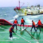 Những điều cần biết về bảo hiểm tai nạn thuyền viên