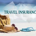 Một số quyền lợi mở rộng khi mua bảo hiểm du lịch