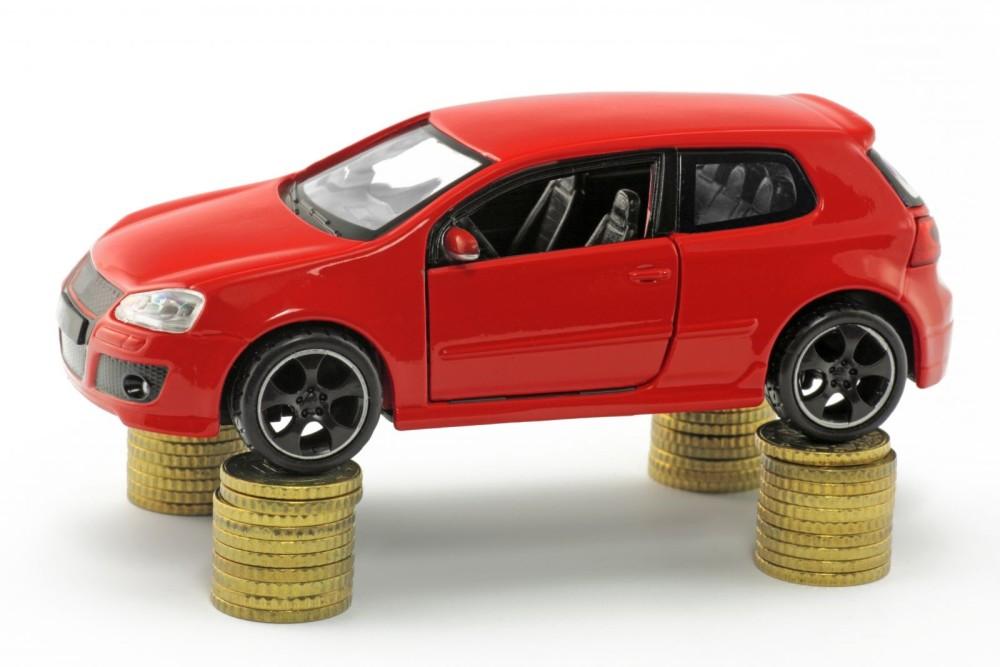Những yếu tố ảnh hưởng tới phí bảo hiểm ô tô