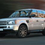 Quy định chế tài bồi thường bảo hiểm vật chất xe ô tô