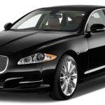 Quy định giảm trừ bồi thường bảo hiểm vật chất ô tô