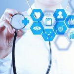 Quyền lợi của bảo hiểm sức khỏe Healthcare là gì?