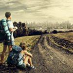 Tai nạn cá nhân và chi phí y tế trong bảo hiểm du lịch