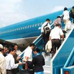 Tìm hiểu về bảo hiểm tai nạn hành khách