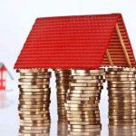Vấn đề cần lưu ý trong hợp đồng bảo hiểm tài sản kỹ thuật