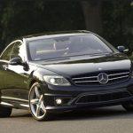 Yếu tố không thể bỏ qua khi mua bảo hiểm vật chất xe ô tô