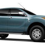 Bảo hiểm VCX ô tô cho xe ô tô Mazda BT50