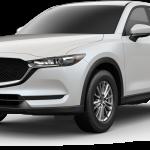 Bảo hiểm VCX ô tô cho xe ô tô Mazda CX5