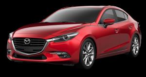Bảo hiểm VCX ô tô cho xe ô tô Mazda3