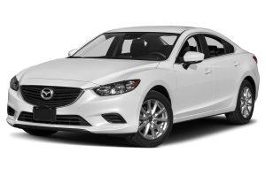 Bảo hiểm VCX ô tô cho xe ô tô Mazda6