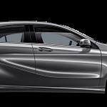 Bảo hiểm VCX ô tô cho xe ô tô Mercedes A200 và A250
