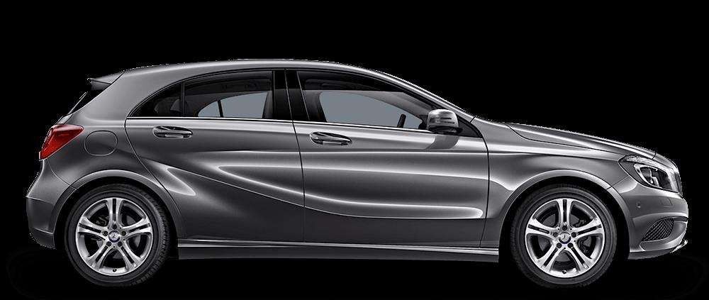 Bảo hiểm VCX ô tô cho xe ô tô Mercedes A200