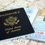 Lưu ý khi mua bảo hiểm du lịch Châu Âu (Schengen)