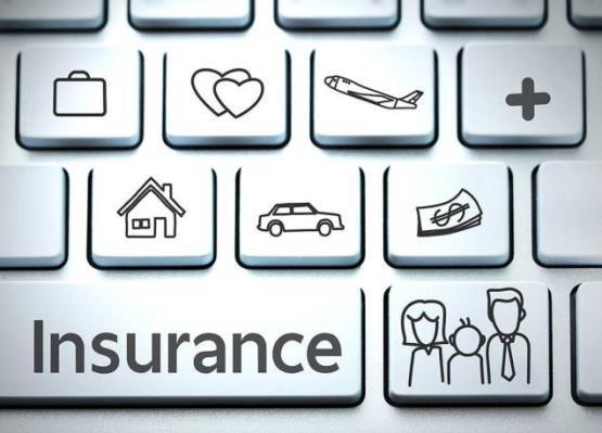 Các loại bảo hiểm nhân thọ bảo việt