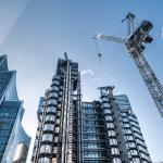 Bảo hiểm tài sản kỹ thuật: Bảo hiểm mọi rủi ro xây dựng và Bảo hiểm mọi rủi ro lắp đặt