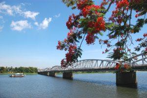 Mua bảo hiểm sức khỏe Bảo Việt tại thành phố Hải Phòng