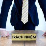 Bảo hiểm trách nhiệm công cộng (PBL) – Bảo hiểm Bảo Việt