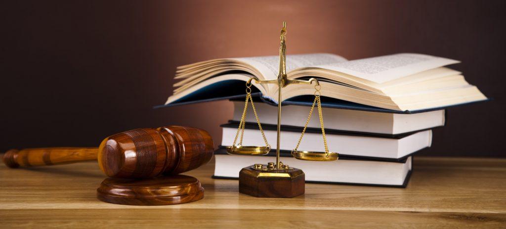 Bảo hiểm trách nhiệm nghề nghiệp luật sư