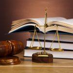 Bảo hiểm Trách nhiệm nghề nghiệp Luật sư (LPI)