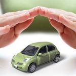 Một số thông tin cơ bản về bảo hiểm xe cơ giới (XCG)