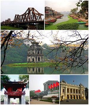 Bảo hiểm sức khỏe tại Hà Nội