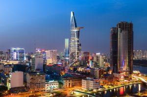 Mua bảo hiểm sức khỏe Bảo Việt tại thành phố Hồ Chí Minh