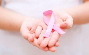 Một số định nghĩa và chú ý trong quy tắc bảo hiểm Ung thư Kcare của Bảo Việt