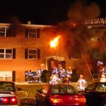 Bảo hiểm cháy nổ nhà xưởng và những điều cần biết