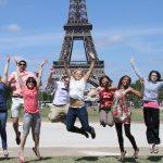 Bảo hiểm du học Pháp và những điều cần biết